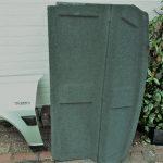 hoedenplank-groen-0.jpg